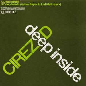 TRUE1203 - TRUESOUL