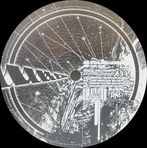 UBD 07 - ULTRA.BRAINDANCE - SAOULATERRE