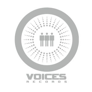 VOICES 020 - VOICES RECORDS - TOM NOVY - The Power