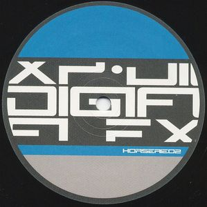 XPHS02 - XPDIGIFLEX.REC