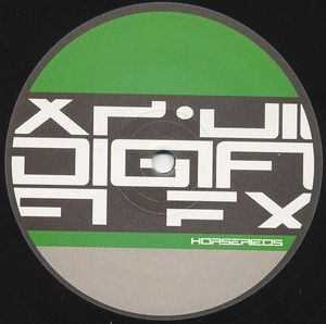 XPHS05 - XPDIGIFLEX.REC
