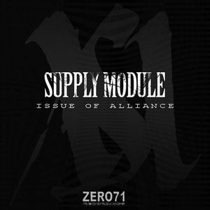 Z71-01 - ZERO71 Recordings