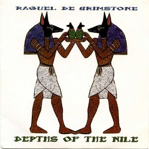 ZHARK 70002 - ZHARK INTERNATIONAL