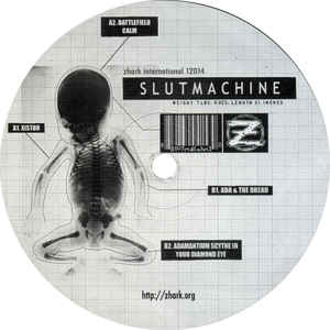 ZHARK12014 - ZHARK INTERNATIONAL