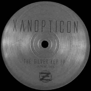 ZHARK12016 - ZHARK INTERNATIONAL
