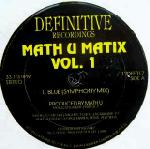 12DEF017 - DEFINITIVE Recordings