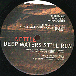 AG 014 - THE AGRICULTURE