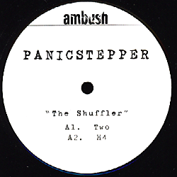 AMBUSH 14 - AMBUSH