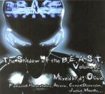 BEASTCD 02 - B.E.A.S.T. Records