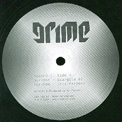 CAT 156 LP - REPHLEX