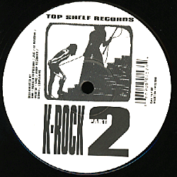 CAT 157 EP - REPHLEX