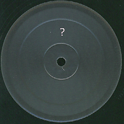 CAT 174 EP - REPHLEX