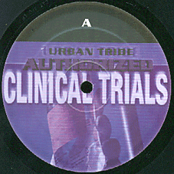 CAT 180 LP - REPHLEX