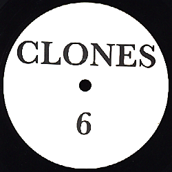 CLONES 6 - CLONES