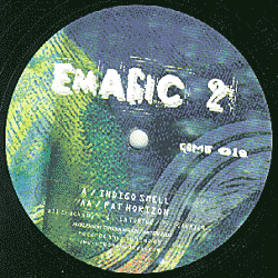 COMB 019 - COMBUSTIBLE
