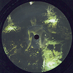 CREVE 03 - CREVE