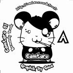 CAMTARO 01 - CAMTARO - PIK1 - Normandy Break