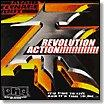DHR 24 - DIGITAL HARDCORE Recording