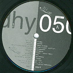 DHY050 - DHYANA 
