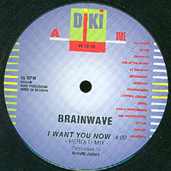 DIKI 49 12 40 - DIKI