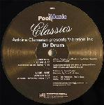 PC 003 - POOL E MUSIC Classics - VARIOUS