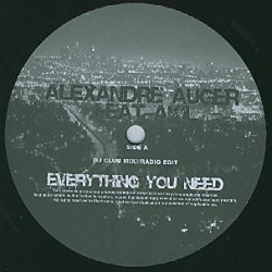 EMR 00 - ELECTROMIX Records