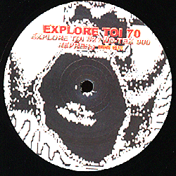 ET 70 - EXPLORE TOI