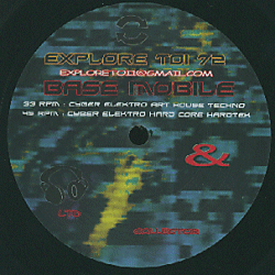 ET 72 - EXPLORE TOI