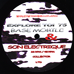 ET 75 - EXPLORE TOI