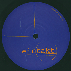 ET002 - EINTAKT