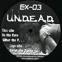 EX 03 - EXE CUT