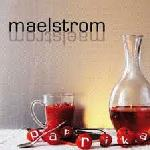 EXPR909 - EXPRESSILLON
