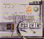 EXPRCJ02 - EXPRESSILLON