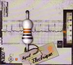EXPRCJ03 - EXPRESSILLON