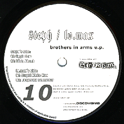 FEINWERK010 - FEINWERK