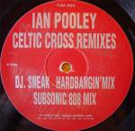 FIM 086 - FORCE INC.