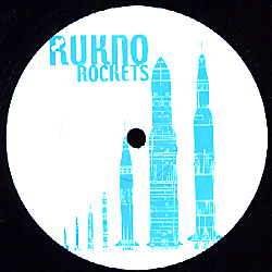 FIX 05 - FIX Records