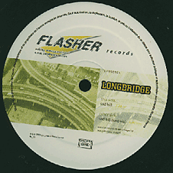 FLS 03 - FLASHER