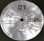 FRONT 01 - IN FRONT MUSIC - NAV I.D. - Qd 1