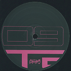 GTHS09 - XPDIGIFLEX.REC