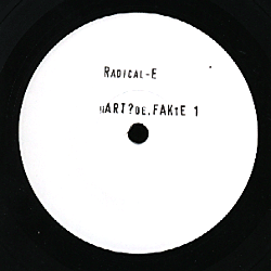 HARFA 01 - hART?de.FAKtE