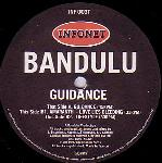 INF 003T - INFONET ELECTRONIC Recordings