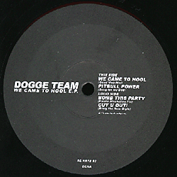KOTZ 003 - KOTZAAK