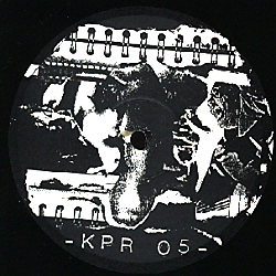 KPR 05 - K-PRODUKTIONS