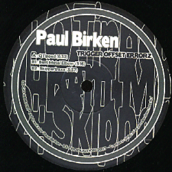 LOGO 01 - LOGO SIDE