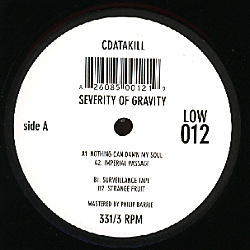 LOW 012 - LOW RES