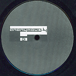 LY01 - BLACK LABEL
