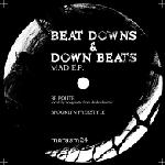 MARASM 24 - MARASM  