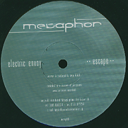 METAPH 03 - METAPHOR
