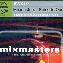 MM89103 - MOONSHINE MOVIES